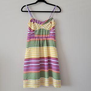 Triple Five Soul Lady's Dress